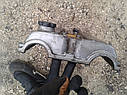 Крышка головки блока (клапанная) KIA Clarus Mazda 626 GD 1987-1991г.в. FE3N 2.0 бензин Дефект, фото 4