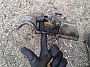 Крышка головки блока (клапанная) KIA Clarus Mazda 626 GD 1987-1991г.в. FE3N 2.0 бензин Дефект, фото 5