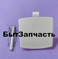Ручка люка для стиральной машины  00069637 Bosch