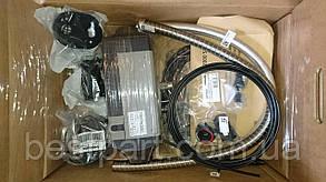 Автономний повітряний опалювач Webasto AT2000 STC 24в (2 кВт., Дизель)
