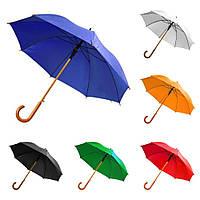 Зонт трость Snap, фото 1