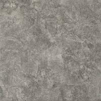 Керамическая плитка для пола  ГРЕС ГЛАЗ 42/42 GORAN GRAFIT