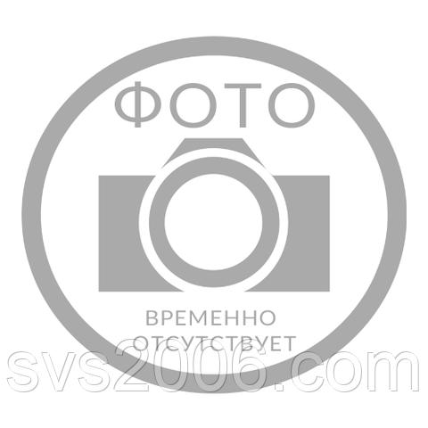Шина 295/80R22,5 Bridgestone M788 универсальная ось