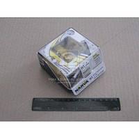 Комплект галогенных ламп Narva Range Power White 98514S2 Twin Set H1 12V 55W