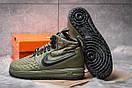 Кроссовки мужские Nike LF1 Duckboot, хаки (14791) размеры в наличии ► [  42 43  ], фото 4