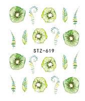 Слайдер-дизайн для нігтів
