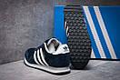 Кроссовки женские Adidas Haven, темно-синие (12791) размеры в наличии ► [  37 (последняя пара)  ], фото 4