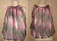 Блузка новая  42-44-46 размер