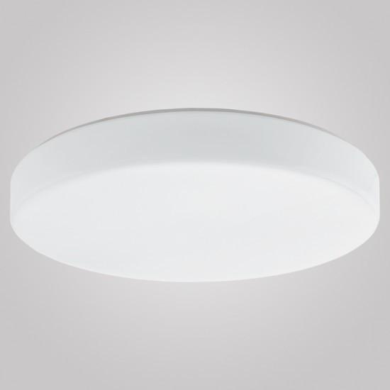 Светильник  Eglo 93632 BERAMO