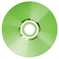 Диск DVD-RW 4,7GB