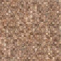 Керамическая плитка для пола ГРЕС ГЛ 42/42 ROYAL GARDEN BROWN керамогранит