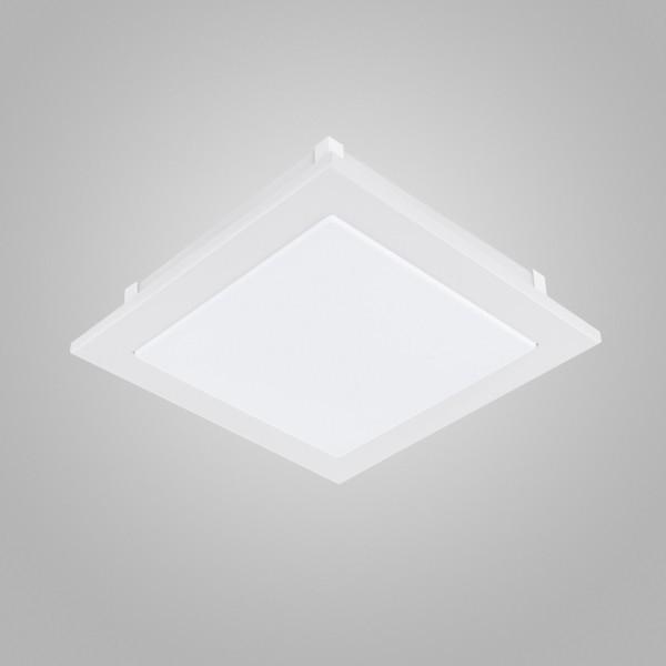 Светильник  EGLO 92778