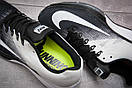 Кроссовки мужские Nike Zoom Elite 9, белые (12892) размеры в наличии ► [  41 (последняя пара)  ], фото 6