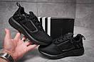 Кроссовки женские Adidas Climacool, черные (12901) размеры в наличии ► [  36 38 39 40  ], фото 2