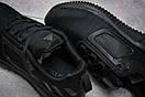 Кроссовки женские Adidas Climacool, черные (12901) размеры в наличии ► [  36 38 39 40  ], фото 6