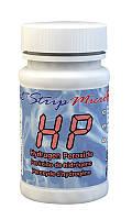 Реагент Перекись водорода eXact® Strip Micro, США.