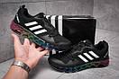 Кроссовки мужские Adidas Terrex, черные (13594) размеры в наличии ► [  43 (последняя пара)  ], фото 2