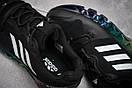 Кроссовки мужские Adidas Terrex, черные (13594) размеры в наличии ► [  43 (последняя пара)  ], фото 6