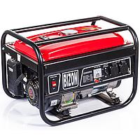 Генератор бензиновый Bizon G-3000RS (2,8 кВт) оригинал