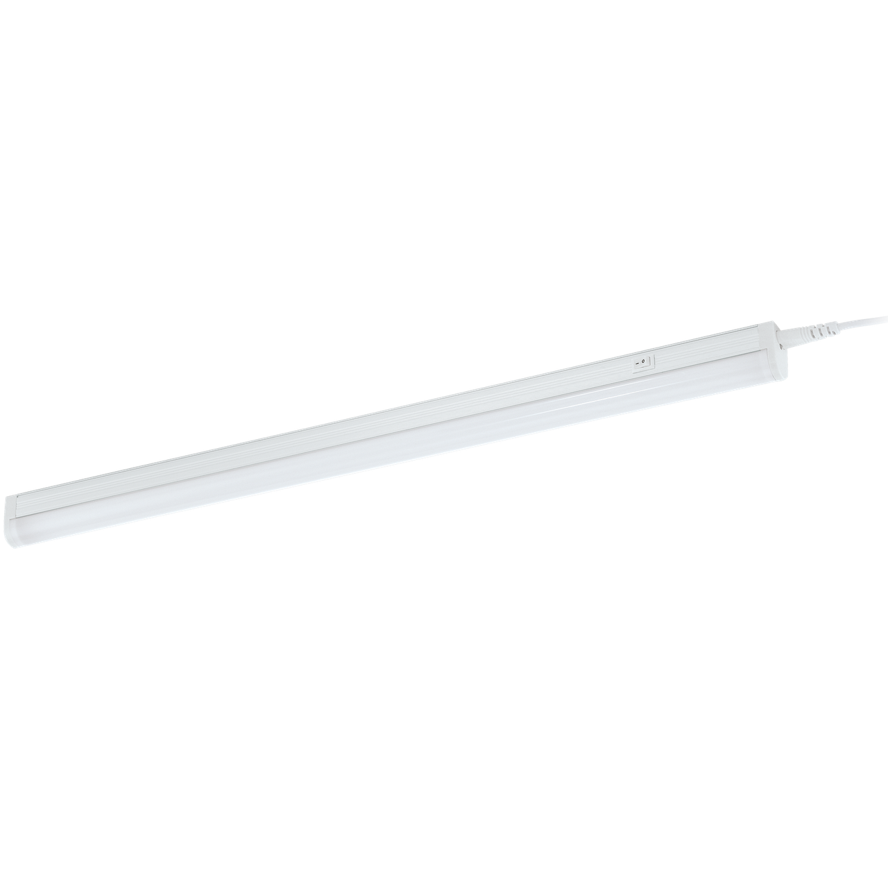 Бра Eglo 93335 LED ENJA