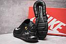 Кроссовки мужские Nike Air 270, черные (13751) размеры в наличии ► [  44 45  ], фото 4