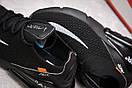 Кроссовки мужские Nike Air 270, черные (13751) размеры в наличии ► [  44 45  ], фото 6
