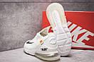 Кроссовки мужские Nike Air 270, белые (13752) размеры в наличии ► [  42 44  ], фото 4