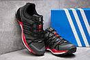 Кроссовки мужские Adidas Terrex355, серые (13831) размеры в наличии ► [  41 43  ], фото 3