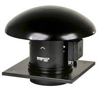 Вентилятор крышный, приточно-вытяжной Soler&Palau TH-500/150 (230-240V 50Y60HZ) VE