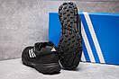 Кроссовки мужские Adidas Climacool 295, черные (13891) размеры в наличии ► [  41 43  ], фото 4