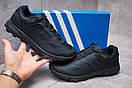 Кроссовки мужские Adidas Climacool 295, темно-синие (13893) размеры в наличии ► [  41 42 43 44  ], фото 2