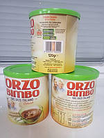 Кофе ячменный Orzo Bimbo 120г