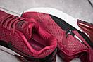 Кроссовки мужские Nike Air 270, бордовые (13972) размеры в наличии ► [  41 42 43 44  ], фото 6
