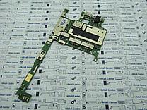 Материнская плата для смартфона Lenovo A680 Оригинал Новый