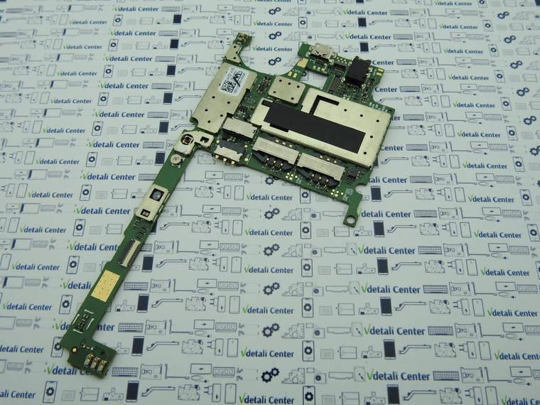 Материнская плата для смартфона Lenovo A680 Оригинал Новый, фото 2