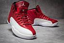 Кроссовки мужские  Jordan Jumpman, красные (14003) размеры в наличии ► [  45 (последняя пара)  ], фото 5