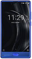Смартфон Doogee Mix Lite 16GB Blue Гарантия 3 месяца/12 месяцев, фото 2