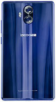 Смартфон Doogee Mix Lite 16GB Blue Гарантия 3 месяца/12 месяцев, фото 3