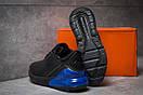 Кроссовки мужские Nike Air 270, черные (14021) размеры в наличии ► [  42 44  ], фото 4