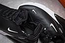 Кроссовки мужские Nike Air 270, черные (14022) размеры в наличии ► [  41 43  ], фото 6