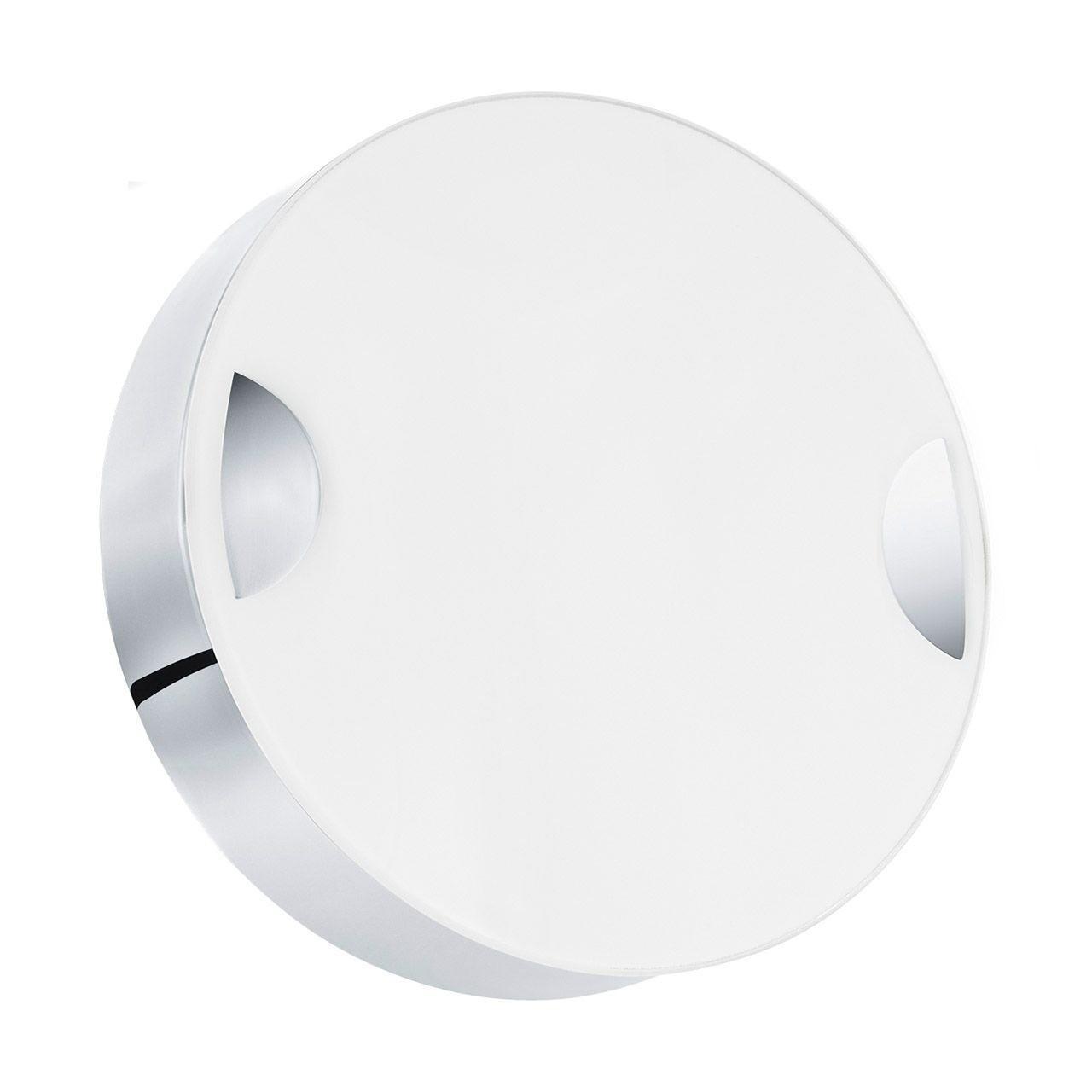 Светильник Бра светодиодный Eglo Cupella 95966