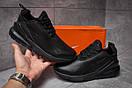 Кроссовки мужские Nike Air 270, черные (14024) размеры в наличии ► [  44 (последняя пара)  ], фото 2