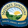 Интернет-магазин натуральных витаминов компании Nature`s Sunshine, NSP (НСП)
