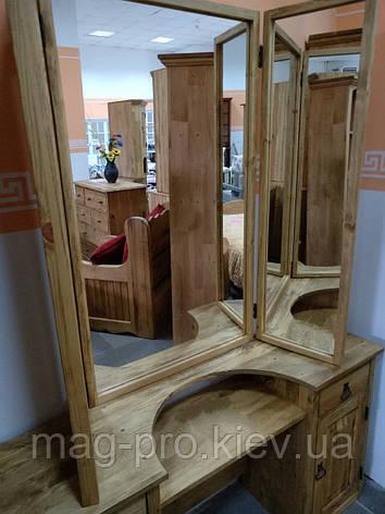 Трильяж деревянный, сосна (натуральное дерево), фото 2