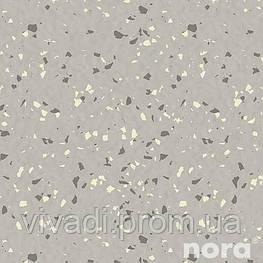 Norament ® 926 grano колір 5302