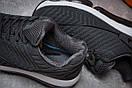 Кроссовки мужские Nike Air Max, серые (14053) размеры в наличии ► [  42 43 44 46  ], фото 6