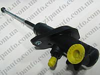Главный цилиндр сцепления Fiat Doblo (00-09) ABS 51734