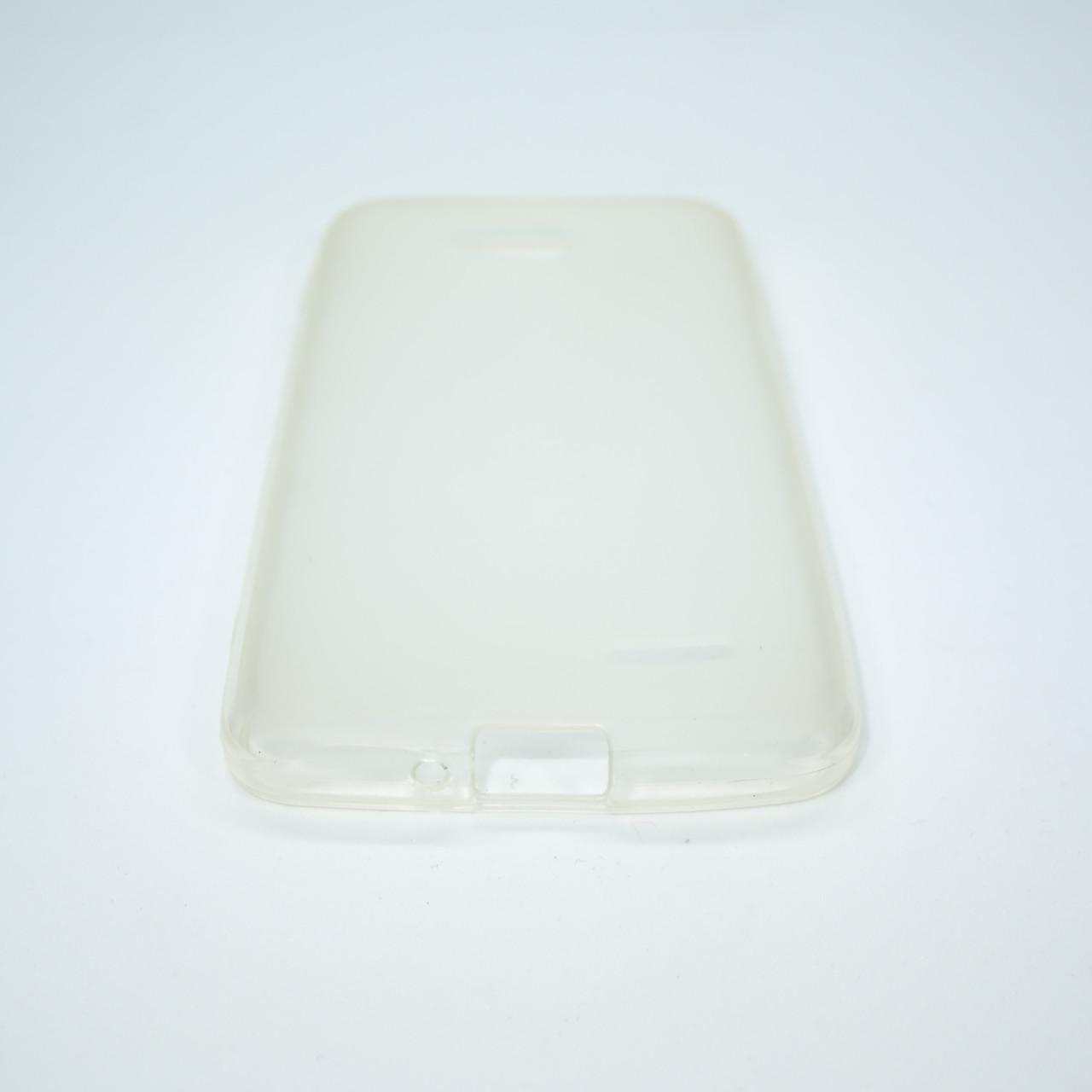Чехлы для LG TPU L90 2 Dual Для телефона