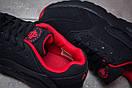 Кроссовки женские Nike Air, темно-синие (14061) размеры в наличии ► [  36 (последняя пара)  ], фото 6