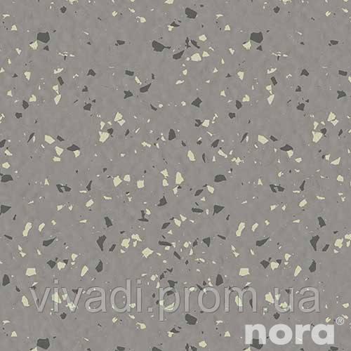 Norament ® 926 grano колір 5303